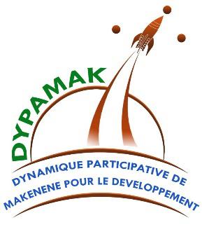 Logo Dypamak